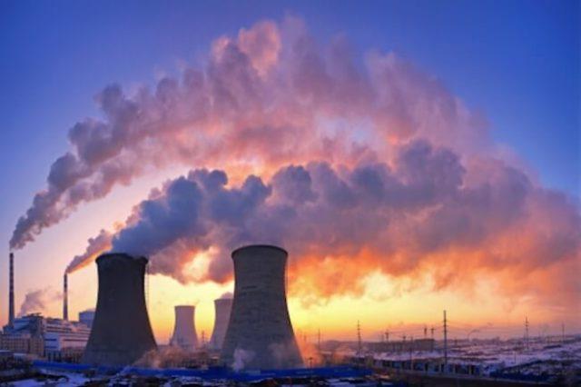 power generation allowances
