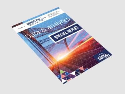 MSEI Edition 4 2016 Supplement