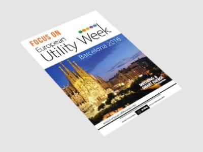 MSEI Edition 3 2016 Supplement