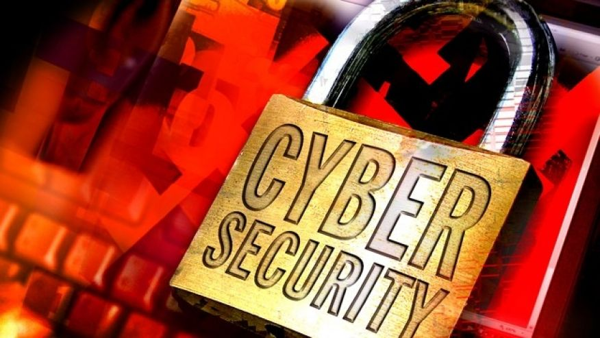 North America cybersecurity