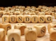 eib funding