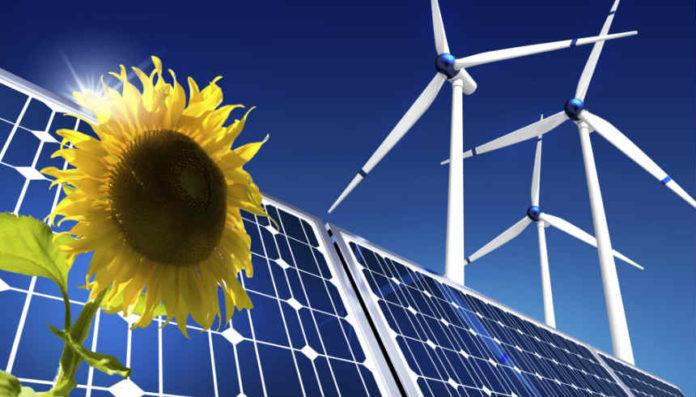 EnergyLab Australia