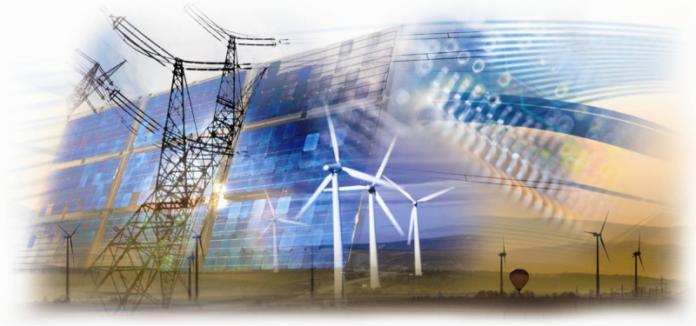 smart grid pilot project