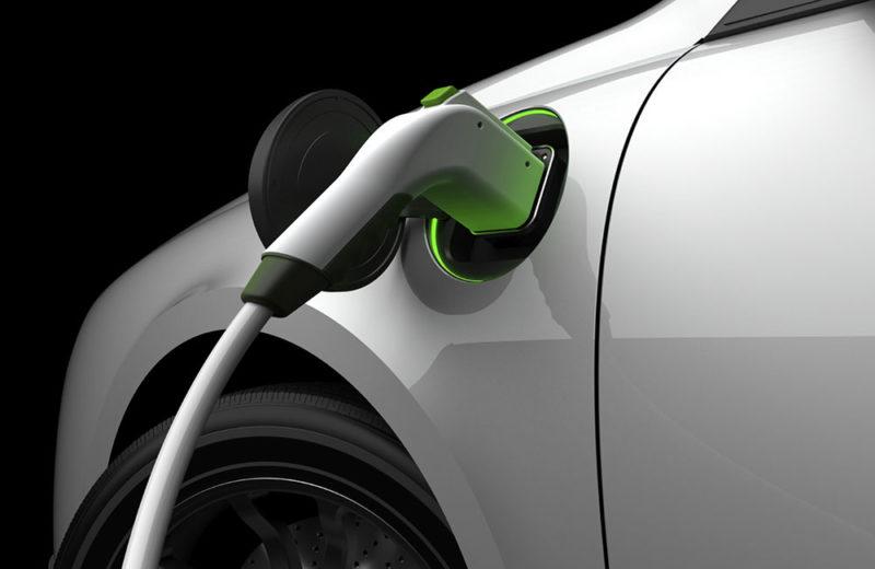 8 EV charging stations installed on Ahmedabad – Mumbai highway