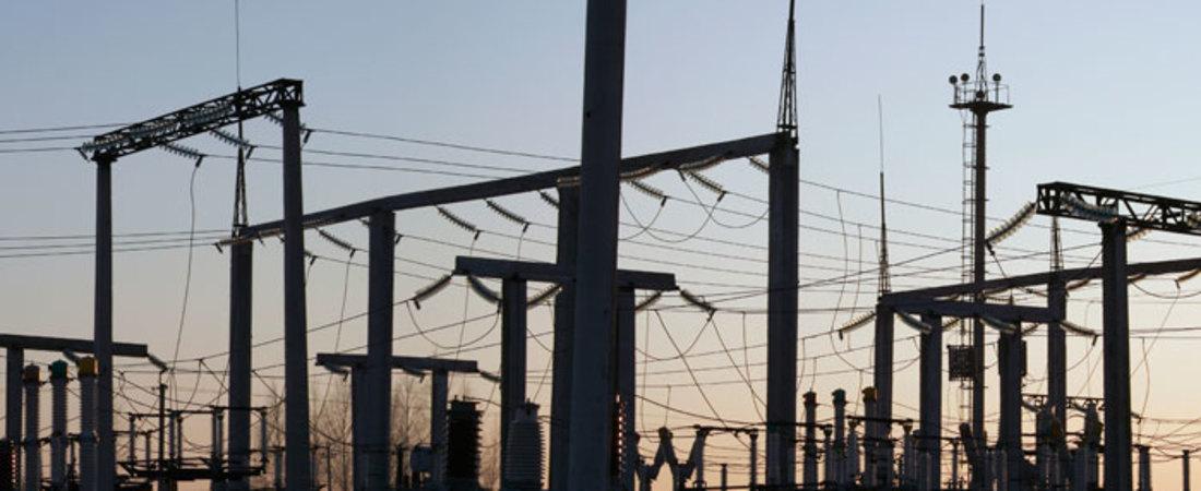 grid innovation, substation management