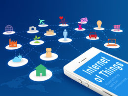 IIoT devices and energy management