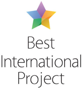 best-international-projects-awards-2016