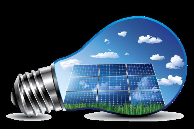 Clean energy portfolio