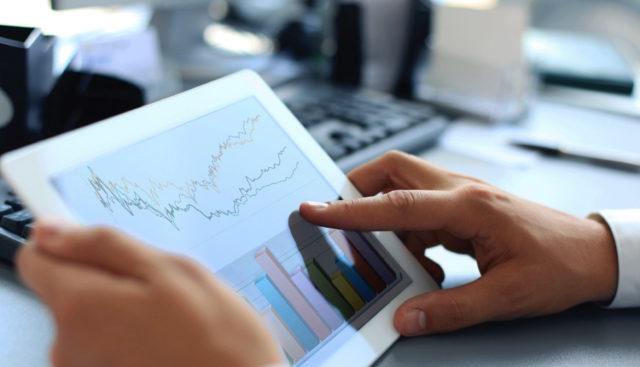 Energy Usage Data