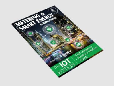 MSEI Issue 6 2016