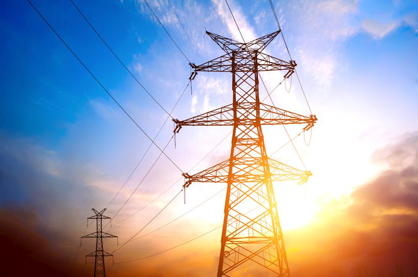 Solar-grid integration