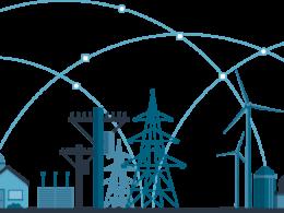 JuiceNet; SGIP, Industrial IoT