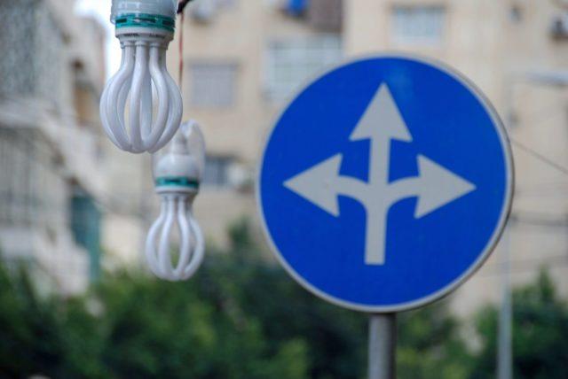 Europe Renewables