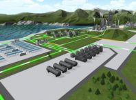 microgrids disaster