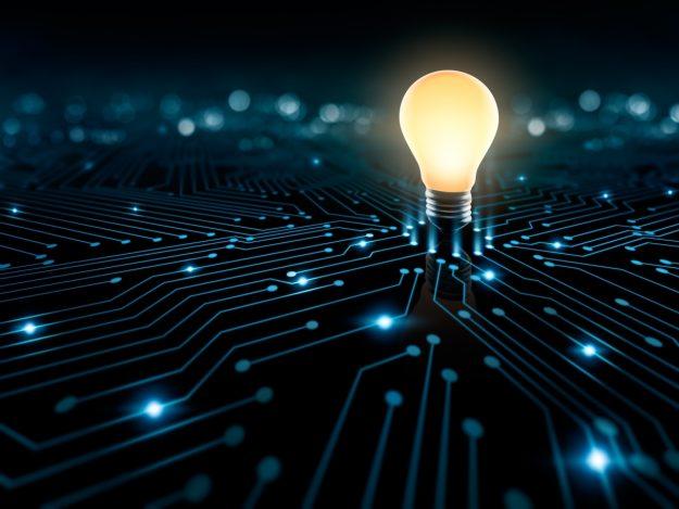 Grid2030; smart grid pilot project Trilliant