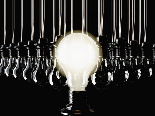Energy efficiency initiative
