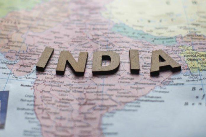 energy transition india