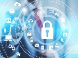 IoT security; regulation