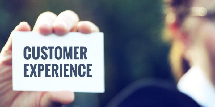 utility customer experience