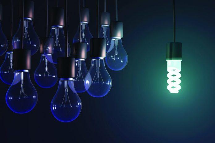 SocalGas energy efficiency measures