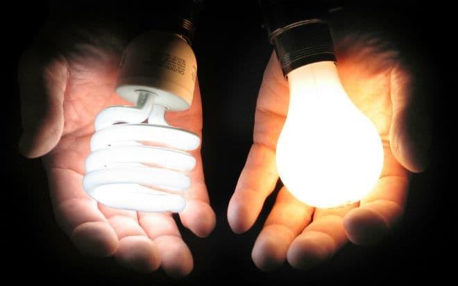 energy efficiency programmes