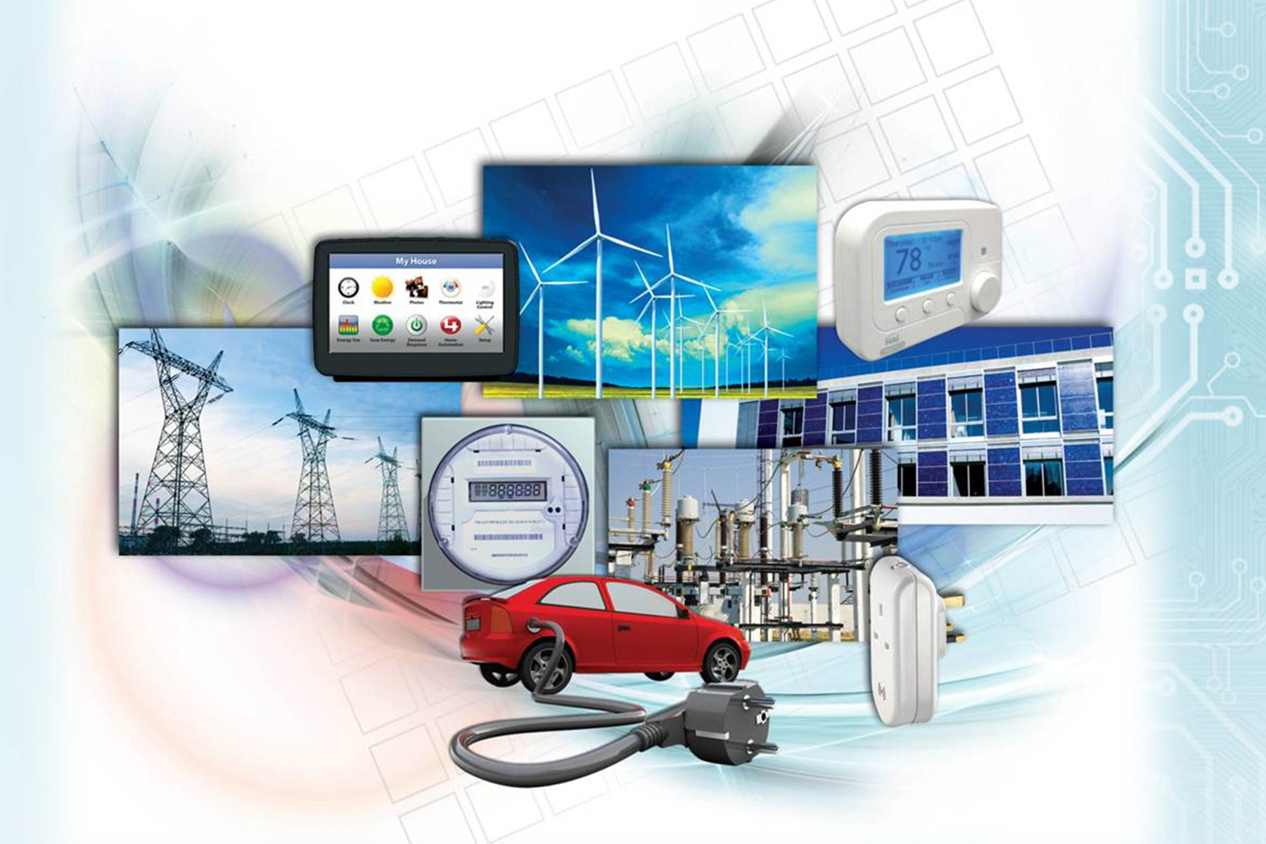 battery energy storage pilot