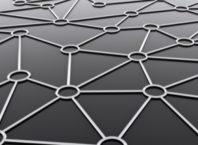 blockchain microgrids