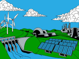 clean energy resources