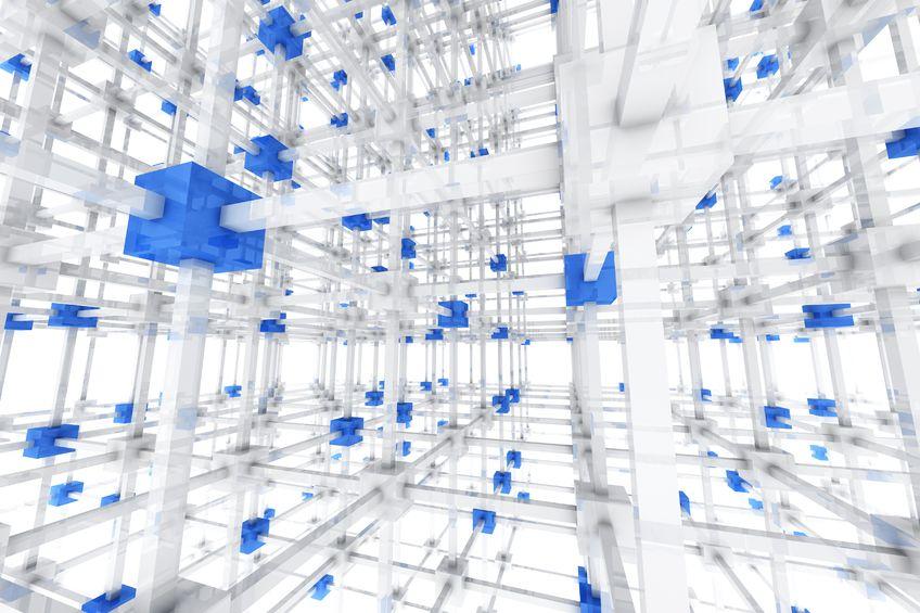 active network management