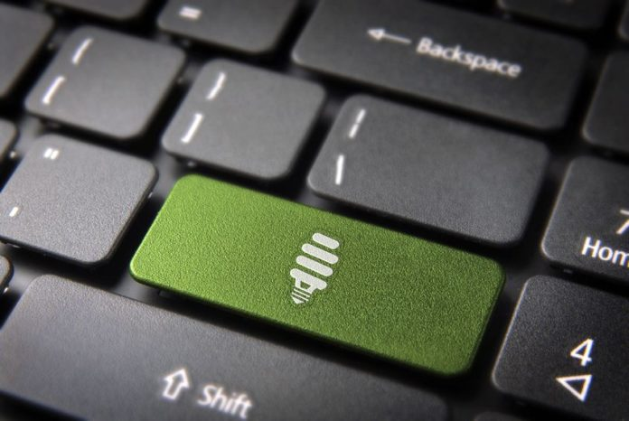 edf green bond
