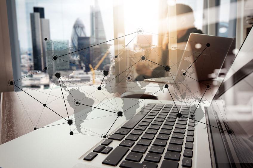 Smart city pilot; digital transformation