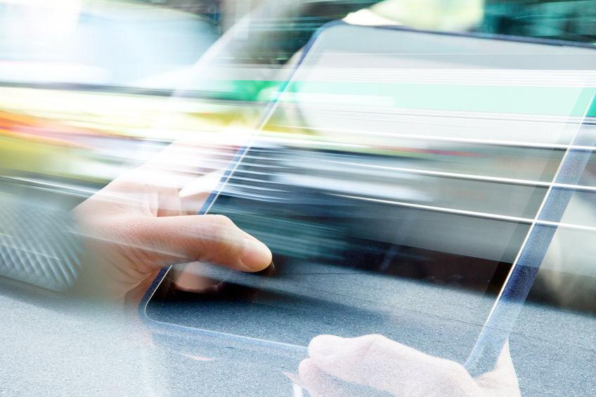 digital transformation; smart city communications