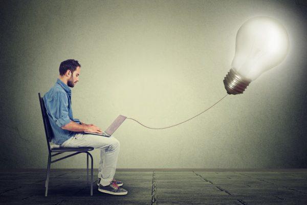 Energy efficiency sector