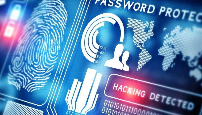 Xage; Cybersecurity technologies