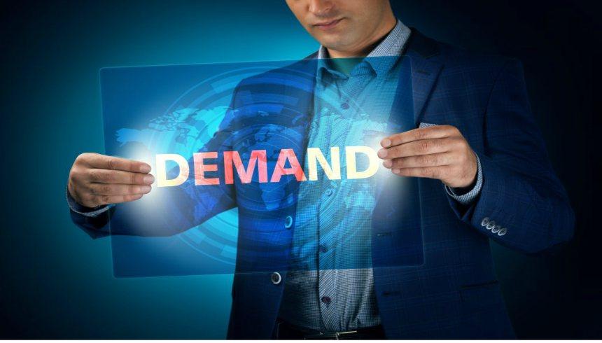 demand side management