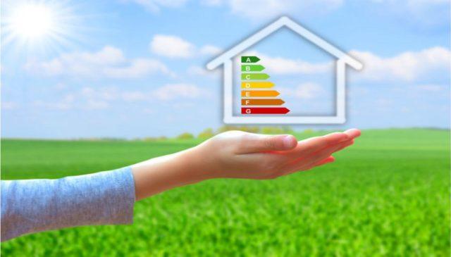 India energy efficiency