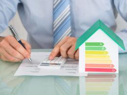 energy efficiency savings