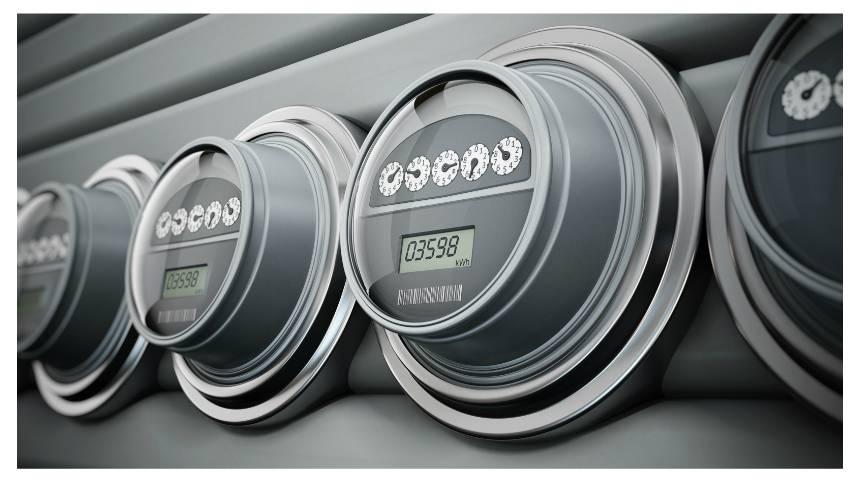 Thai utility automates grid performance with Itron AMI solution