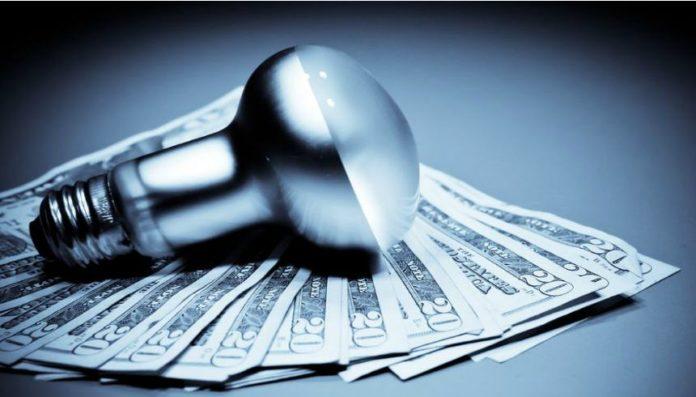 Energy price; investment