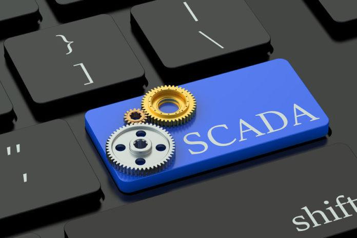 SCADA market