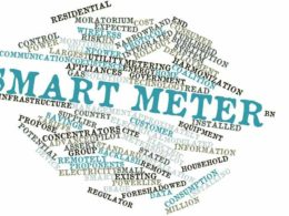 EESL smart meters