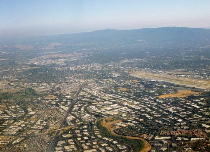 JEI Silicon Valley