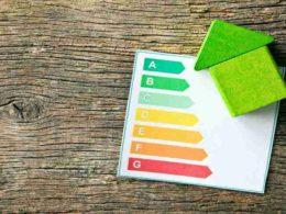 Jordan energy efficiency