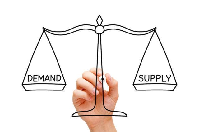 utility demand response
