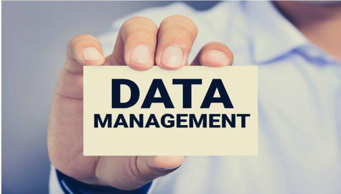 smart grid data