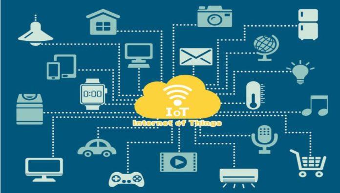 Smart utility platform