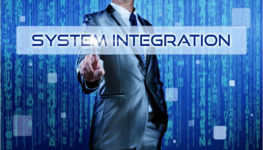 Integration Kamstrup And Sigfox Integrate Tech To Reduce