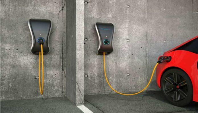 electric vehicle pilot project