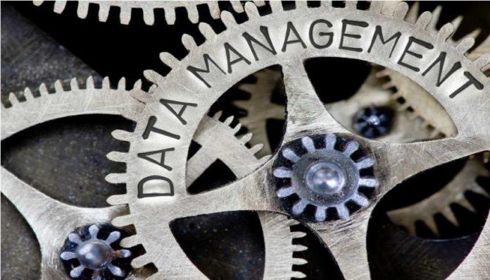 Siemens data management; meter data management software