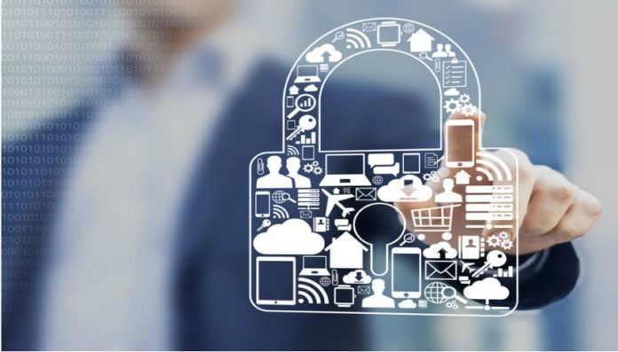 Smart grid cybersecurity market